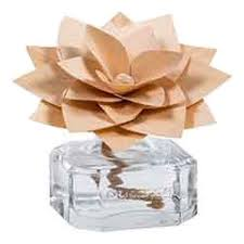 <b>Аромадиффузор Цветок Scented Flower</b> Orange &amp; Cinnamon ...
