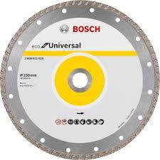 230 диск