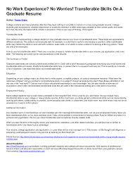 job resume sample acting resume no experience kids acting resume beginner actor resume no experience sample acting resume no experience