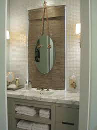 coastal bathroom designs: bathrooms throughout the house the lavatory faucet and the shower