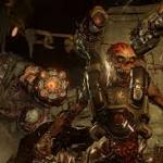 Bethesda is Bringing Doom and Wolfenstein II to the Nintendo Switch