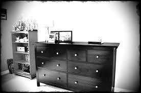 boys inspirations teenage furniture best home bedroom boy teen ideas for best teen furniture