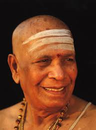 Image result for pattabhi jois
