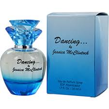 <b>Dancing</b> Perfume By <b>Jessica Mcclintock</b> | FragranceNet.com®