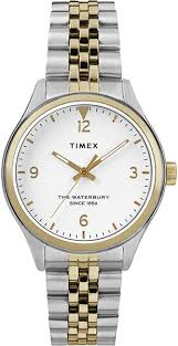 Наручные <b>часы Timex TW2R69500VN</b> — купить в интернет ...