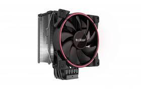 <b>Кулер PCCooler GI-X6R</b> V2