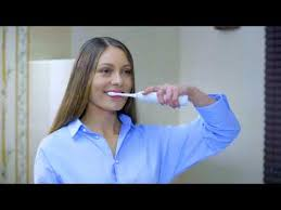 <b>Зубная щетка Philips HX</b> 3292/28 Sonicare CleanCare+ купить в ...