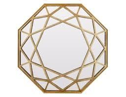 Интернет-магазин дизайнерской мебели The Furnish - ООО ...