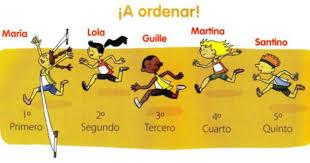 http://www.mundoprimaria.com/juegos-matematicas/juego-ordinales/
