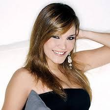 Diana Ruiz Viera - 36i