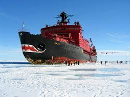 Image result for ice-breaker