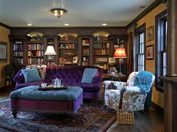 old english library traditional home office atherton library traditional home office
