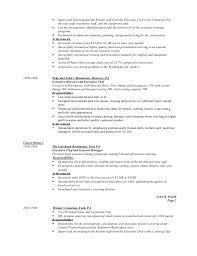 john resume 2015 (1) ... 2.