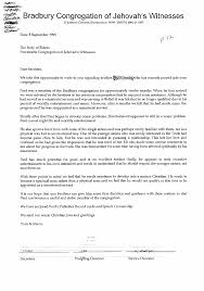 letter of recommendation closing recommendation letter  recommendation recommendation letter 2017 writing