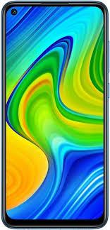 Купить <b>Смартфон XIAOMI Redmi Note</b> 9 64Gb, серый в интернет ...