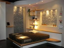 classic bedroom interior lighting design ideas with brown concept bedroom wall lighting ideas