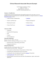 cover letter clinical assistant resume clinical research assistant cover letter clinical assistant resume research pdf clinicalclinical assistant resume extra medium size