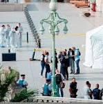 Ligação entre atacante de Marselha e grupo Estado Islâmico ainda não foi encontrada