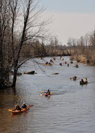Raisin River