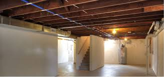 simply unfinished basement ceiling paint ideas unfinished basement ceiling lighting ideas basement ceiling lighting ideas