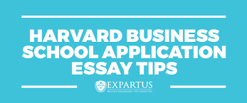 Business school essay editing service casinodelille com Midland Autocare