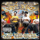 Let 'Em Burn album by The Hot Boys