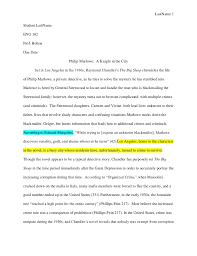 example of a analytical essayexample of an analytical essay literary analytical essay example literary analysis essay sample