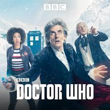 Doctor <b>Who</b>: <b>The</b> Specials - TV on Google Play