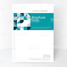 business brochure cover template stock vector art istock 1 credit
