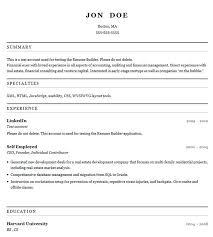 smlf resume template create a free resume online create free free resume template online resume templates free