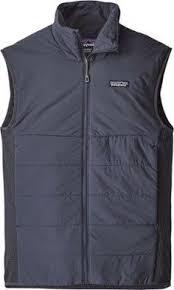 <b>Patagonia Nano</b>-<b>Air</b> Light Hybrid Insulated Vest - Men's | <b>Жилет</b>