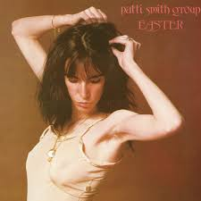 <b>Easter</b> by <b>Patti Smith</b> on Spotify