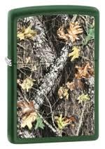 Животный и растительный мир ZIPPO - Купить ножи ...