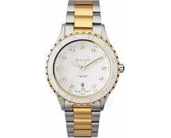Женские <b>часы Gant</b> Byron <b>W70533</b> Дешевле в Интернете Низкая ...