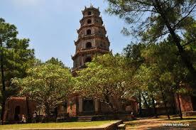 Image result for ảnh Huế