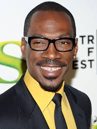 Eddie Murphy. Today's old school comedy video of the day comes from a man who we recently talked about being killed off again by the internet. - eddie-murphy-2011-a-p