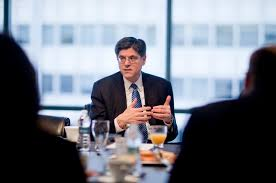 office of management and budget director jacob lew interview the office of management and budget director jacob lew interview