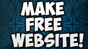 how to make a website and earn money 2016 analytic web how to make a website and earn money 2016 analytic web hosting