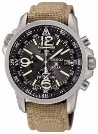 Наручные <b>часы SEIKO SSC293P1</b> — купить по выгодной цене на ...