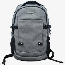 Купить <b>Рюкзак CANYON</b> Fashion CNE-CBP5G8 для ноутбука <b>15.6</b> ...