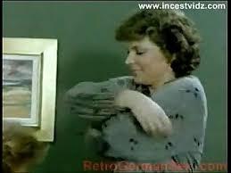 Vintage Amateur Videos