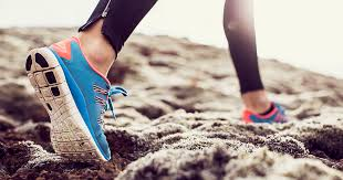 The Best Running and <b>Athletic Shoes</b> for <b>Women</b> | Shape