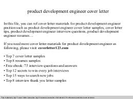 Network Engineer Cover Letter Example icover uk in Engineering Cover Letters LiveCareer
