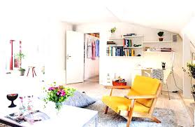 home decor studio apartment furniture ideas best colour combination for bedroom lighting design for living best furniture for studio apartment