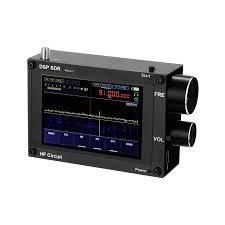 <b>Air</b> Quality Analyzer Digital CO2 PM2.5 Temperature Humidity ...