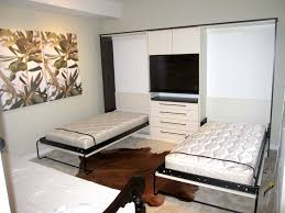 tv wall bed space saving furniture and tv stand also bed frame with wall art queen bespoke furniture space saving furniture wooden
