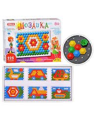 Мозаика (d.20мм) <b>Стеллар</b> 8044518 в интернет-магазине ...
