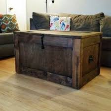 room vintage chest coffee table: barnwood trunks chests steamer trunk trunk coffee table storage trunk wooden trunk trunk