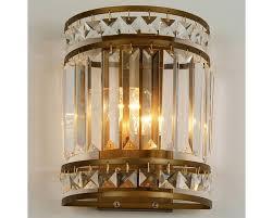 Настенный <b>светильник Favourite Ancient 1085</b>-<b>2W</b>