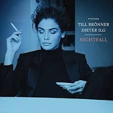 Nightfall by <b>Till Brönner</b> & <b>Dieter</b> Ilg on Amazon Music - Amazon.com